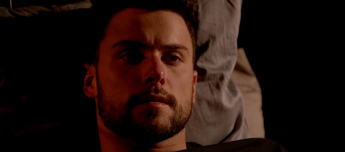 """How To Get Away With Murder: """"2×13 – Something Bad Happened"""" Screencaptures"""