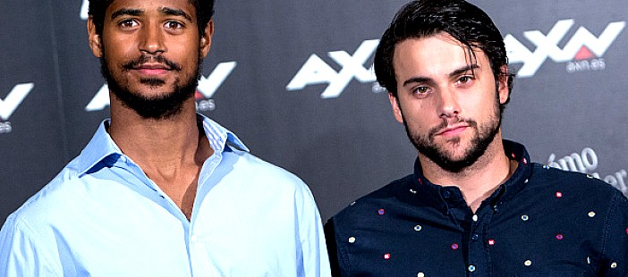 Event: 'How to Get Away with Murder' Madrid Photocall