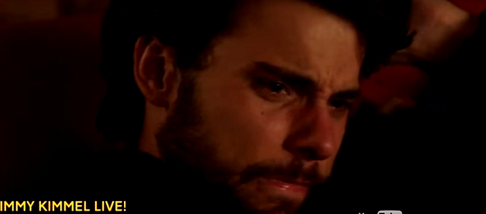 """Video: How to Get Away with Murder 3×08 Promo """"No More Blood"""""""