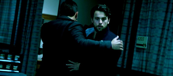 How to Get Away With Murder: 3×09 – Who's Dead? – Screencaptures