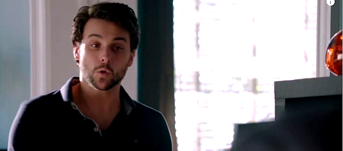 """How to Get Away with Murder: 3×13 """"It's War"""" – Promo"""