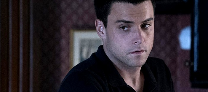 """How to Get Away with Murder: Promo 4×10 – """"Everything We Did Was For Nothing"""""""