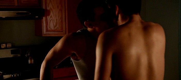 """How To Get Away With Murder: """"2×15 – Anna Mae""""  Screencaptures"""