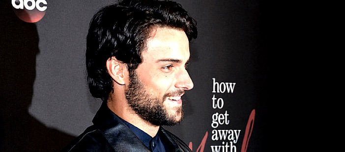 Event: Premiere of Season 3 of ABC's 'How To Get Away With Murder'