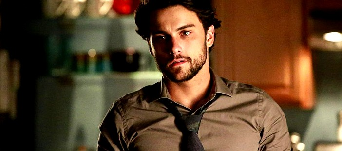 How To Get Away With Murder: 3×01- We're Good People Now – Stills & Press Release