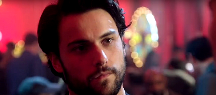 "Video: How to Get Away with Murder 3×03 – ""Always Bet Black"" Promo"