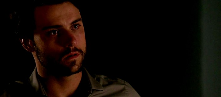 "How To Get Away With Murder: ""3×01 – We're Good People Now"" Screencaptures"