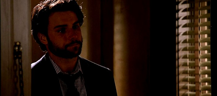 """How To Get Away With Murder: """"3×02 – There Are Worse Things Than Murder"""" Screencaptures"""