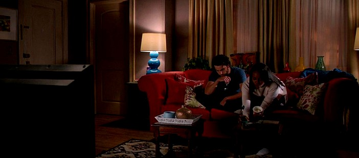 How to Get Away With Murder: 3×06 – Is Someone Really Dead? – Screencaptures