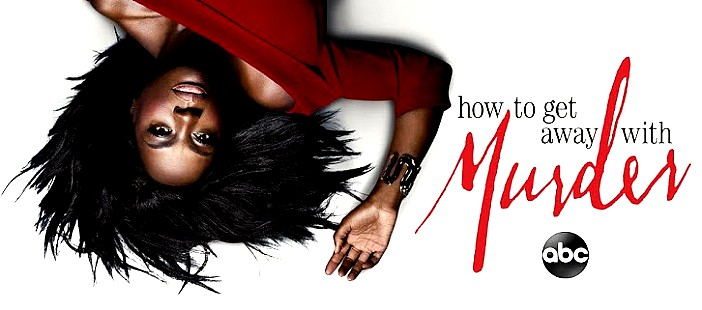 How to Get Away With Murder: 6×10 – Promos