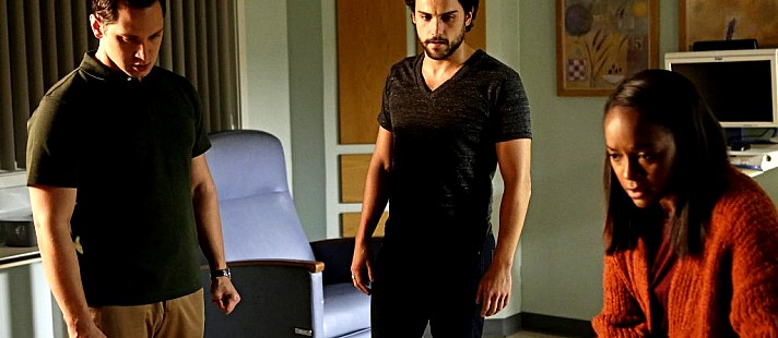 How to Get Away With Murder: 3×10 – We're Bad People – Promos, Promotional Photos & Press Release