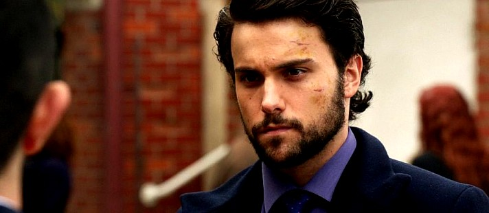 How to Get Away With Murder: 5×03 – The Baby Was Never Dead – Promo & Press Release