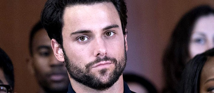 """How to Get Away With Murder: 5×01 """"Your Funeral"""" – Stills"""