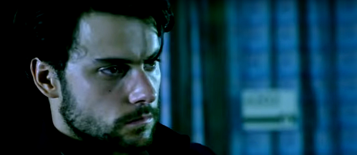 Video: How to Get Away with Murder 3×10 Promo