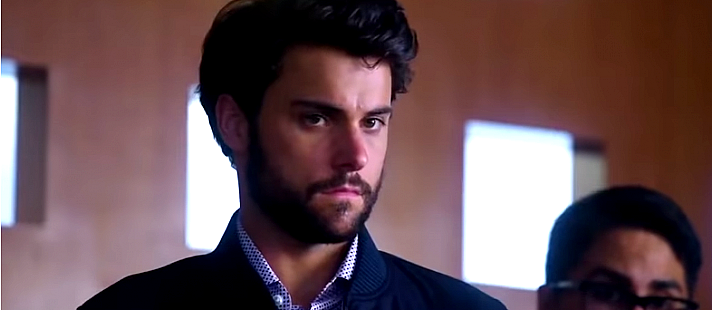 """How to Get Away With Murder: 5×01 """"Your Funeral"""" – Promo & Press Release"""